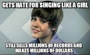 Bieber Meme - justin bieber memes 66