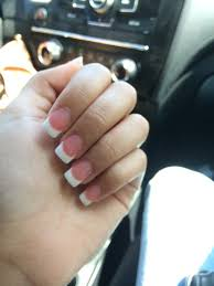 photo of nice nails u0026 spa fresno ca united states i had