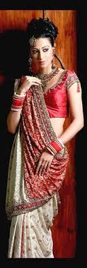 hindu wedding dress for 16 best wedding indian dress images on indian