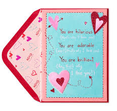 valentines day cards for him valentines day cards for him poque cards