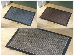 Non Slip Rubber Floor Mats Kitchen Carpet Runners Non Slip Carpet Vidalondon