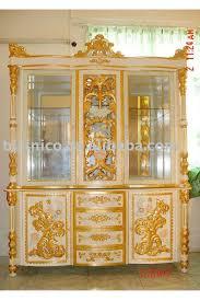 Showcase Glass Cabinet Furniture Design Showcase Interior Design