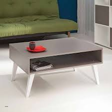 delamaison canapé table basse delamaison table basse lovely canape cuir angle deco in