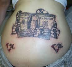 100 dollar bill tattoo patterns patterns kid