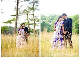 indian wedding photographer ny radhika arpit i indian wedding i carlyle on the green i part 4