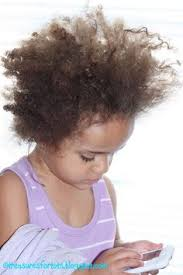 hair dos for biracial children how to care for mixed hair step by step instructions biracial