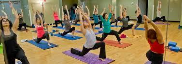 nature yoga wicker park restorative yoga u0026 nidra