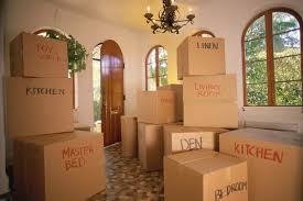 moving hacks to pack away for your next move angie u0027s list
