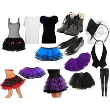 Mad Hatter Halloween Costume Girls 10 Female Mad Hatter Ideas Mad Hatter