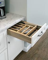 thomasville glass kitchen cabinets costello purestyle white coffee bar kitchen other
