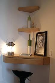 shelves 26 of the most creative bookshelves designs modern shelf