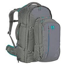 travel packs images Vango freedom ii 60 20 backpack travel packs buy online jpg