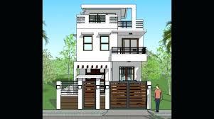 narrow lot houses narrow contemporary house plans small contemporary house plans free