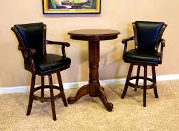 pool table bar stools accessories archaiccomely arnolds billiard supply winslow gallery