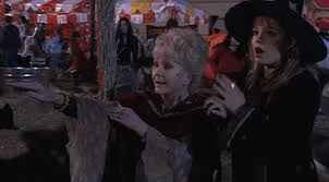 Halloween Town Cast 2017 by Halloweentown U0027 Fun Facts 6 Things To Know About The Disney
