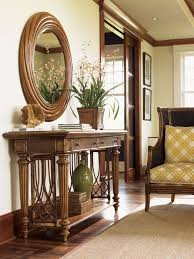 Tommy Bahama Home Decor by Tommy Bahama Living Room Decorating Ideas 25 Best Ideas About