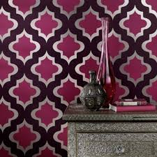 this gorgeous moroccan style design is available in 8 different