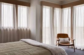 White Cotton Curtains Bedrooms Magnificent Brown Curtains Red Curtains Door Curtains