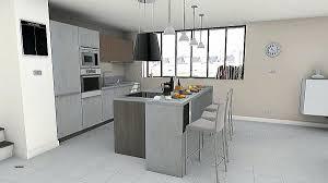 ikea cuisine en 3d ika cuisine 3d awesome ikea kitchen designs kitchen cuisine ikea d