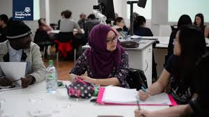 electrical power engineering with business university of strathclyde