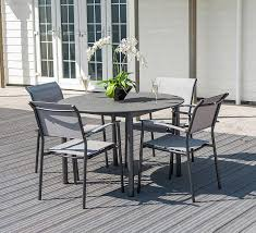 Patios Threshold Outdoor Furniture Rattan Furniture Set - Threshold patio furniture