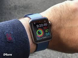 home design story iphone app cheats best healthy how to cheat your way to a rest day on apple watch activity rings