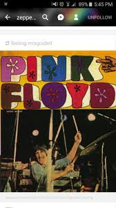 978 best pink floyd images on pinterest pink floyd comfortably