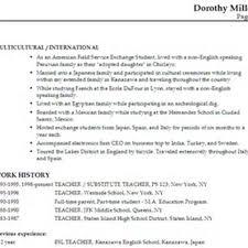 esl teacher resume sample sample of esl teacher cv chronological resume sample esl instructor inpieq esl teacher resume samples