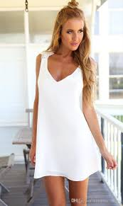 cheap casual dresses oasis amor fashion