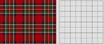 what is tartan plaid what are tartan grids in architecture quora
