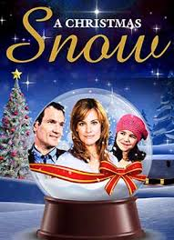 a christmas snow a christmas snow online flix