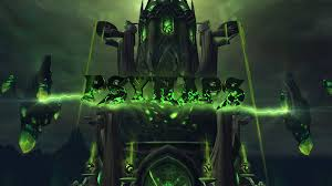 world of warcraft halloween background world of warcraft archives psynaptic media by psynaps