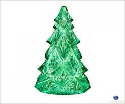 christmas tree waterford ct christmas lights decoration