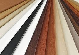 Types Of Flooring Materials Modern House Vinyl Flooring Materials With Additional Purple