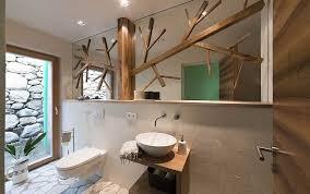 holz in badezimmer bad holz alle ideen für ihr haus design und möbel