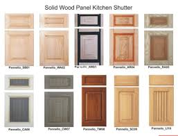 Kitchen Cabinet Door Design Ideas by Cabinet Shaker Cabinet Doors Discretion Replace Kitchen Cabinet