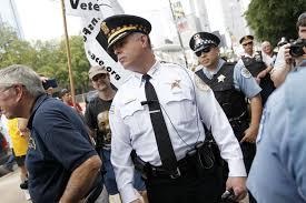 Chicago Tribune News Desk Mccarthy U0027s Chicago Police Tenure 6 Key Factors Chicago Tribune