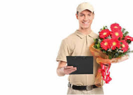 gift delivery send gifts buy order gifts online tohfaindia