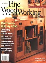 Woodworking Magazine Free Downloads by Woodworking Magazine Wonderful Gray Woodworking Magazine Images