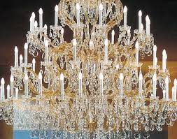 Italian Chandeliers Position Chandelier Theresa Chandelier At Factory Direct Prices