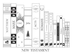 new testament coloring pages wallpaper download cucumberpress com