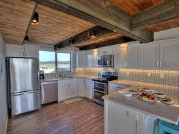 chinese kitchen rock island oceanfront beach house with private tub vrbo