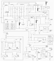 delco alternator wiring diagram ansis me