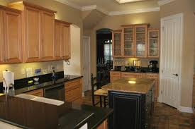Kitchen Remodeling Ideas On A Budget Kitchen Ideas Small Kitchen Remodeling Ideas On A Budget