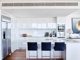 kitchen furniture melbourne choosing the right finish for new kitchen cabinets