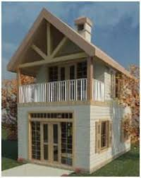 small two story cabin plans free two story cabin plans architect dan o connell created