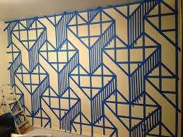 Wall Paintings Designs I Painted A Design On My Wall And It Came Out Awesome Album On