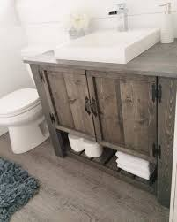 Bathroom Sink And Cabinet Combo Bathroom Bathroom Cabinet And Sink Combo Small Bathroom Sink