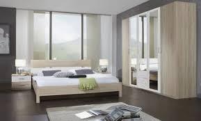 chambre conforama adulte conforama chambre complete adulte lit x cm tiroir coloris chne