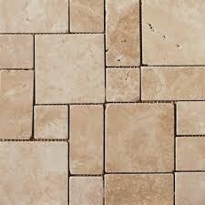 tile emser tile portland style home design fancy under emser